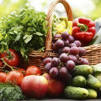 Health On A Plate