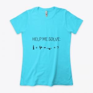 Help Me Solve